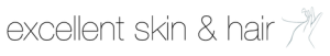 Excellent Skin & Hair i Bromma